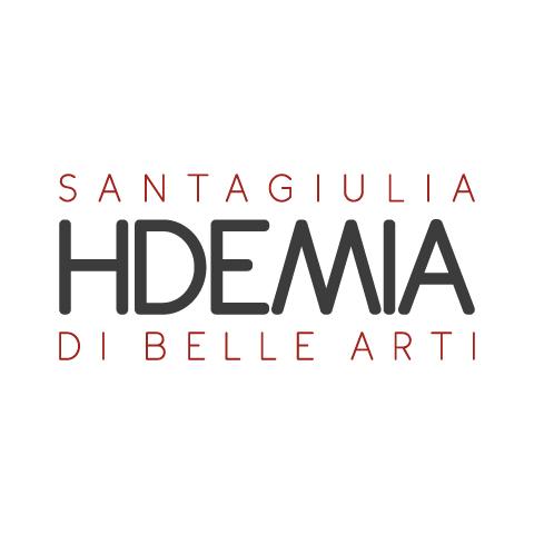 Accademia SantaGiulia | il Blog