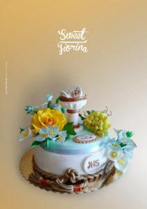 Torta_a_strati_per_una_comunione