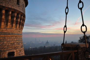 torre-dei-prigionieri-castello-brescia-1