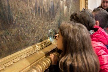 in-pinacoteca-con-laccademia-8