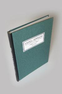 copertina-libro-patafisica