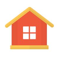 casa-fuori-sede-kit-sopravvivenza