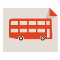 mezzi-trasporto-pubblico-kit-sopravvivenza