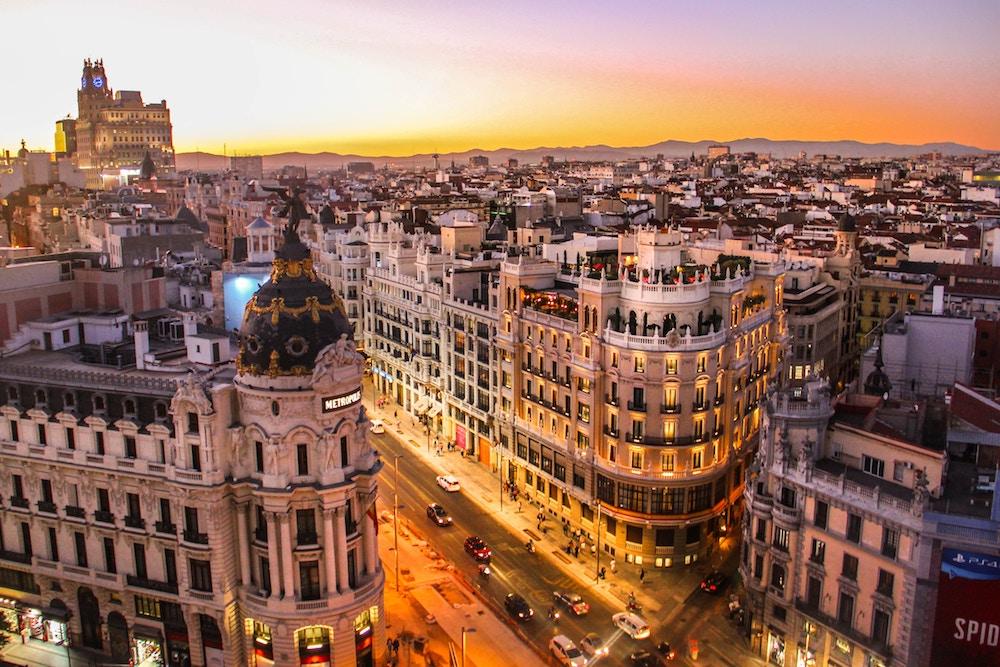 Madrid-Florian_Wehde