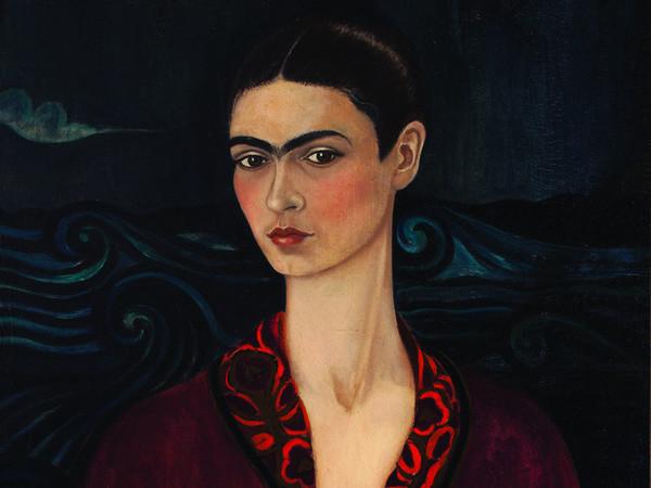 17721-18_FridaKahlo_Autorretrato_con_traje_de_terciopelo_1926