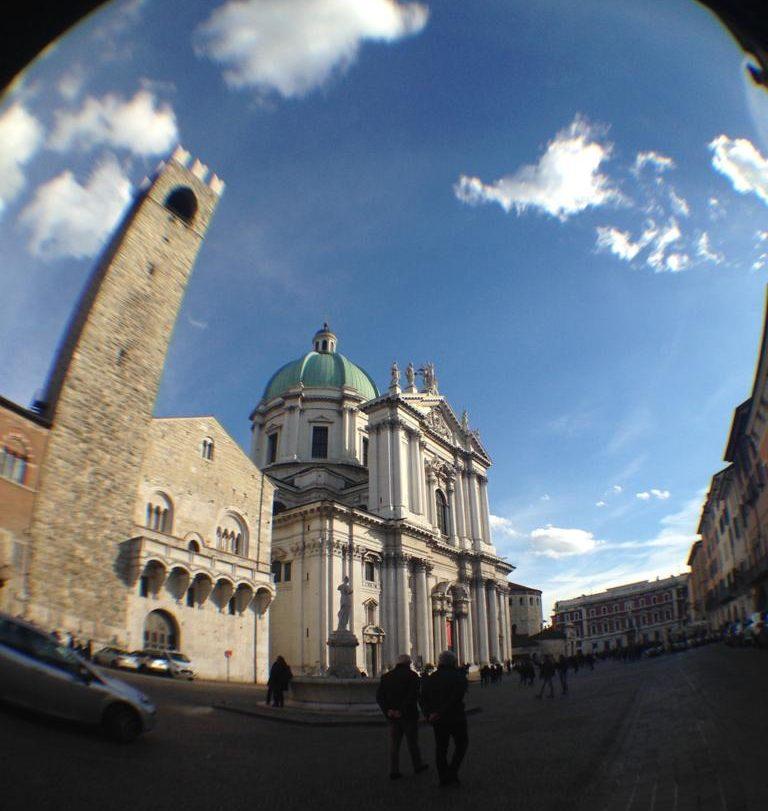 brescia-piazza-duomo-foto-laura-tonin