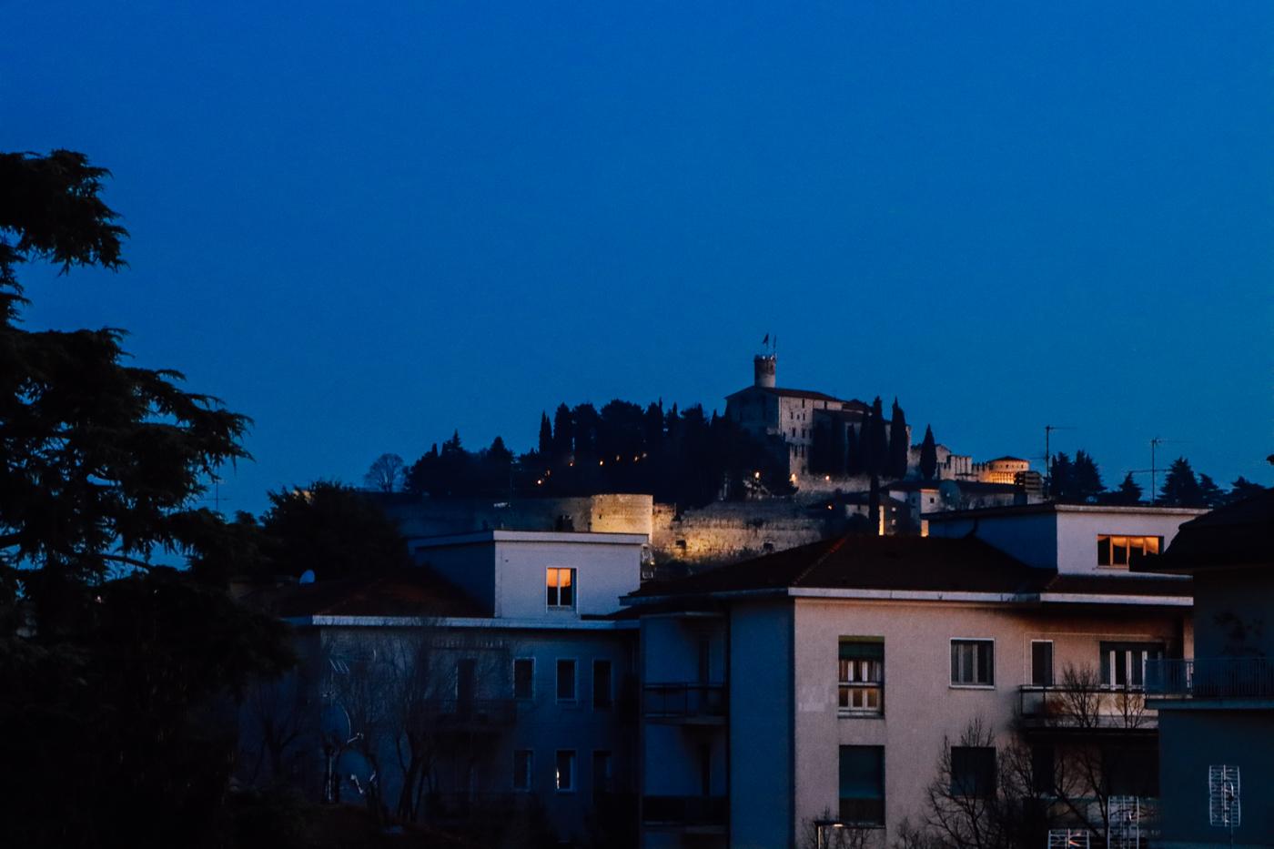 tramonto-2-piano