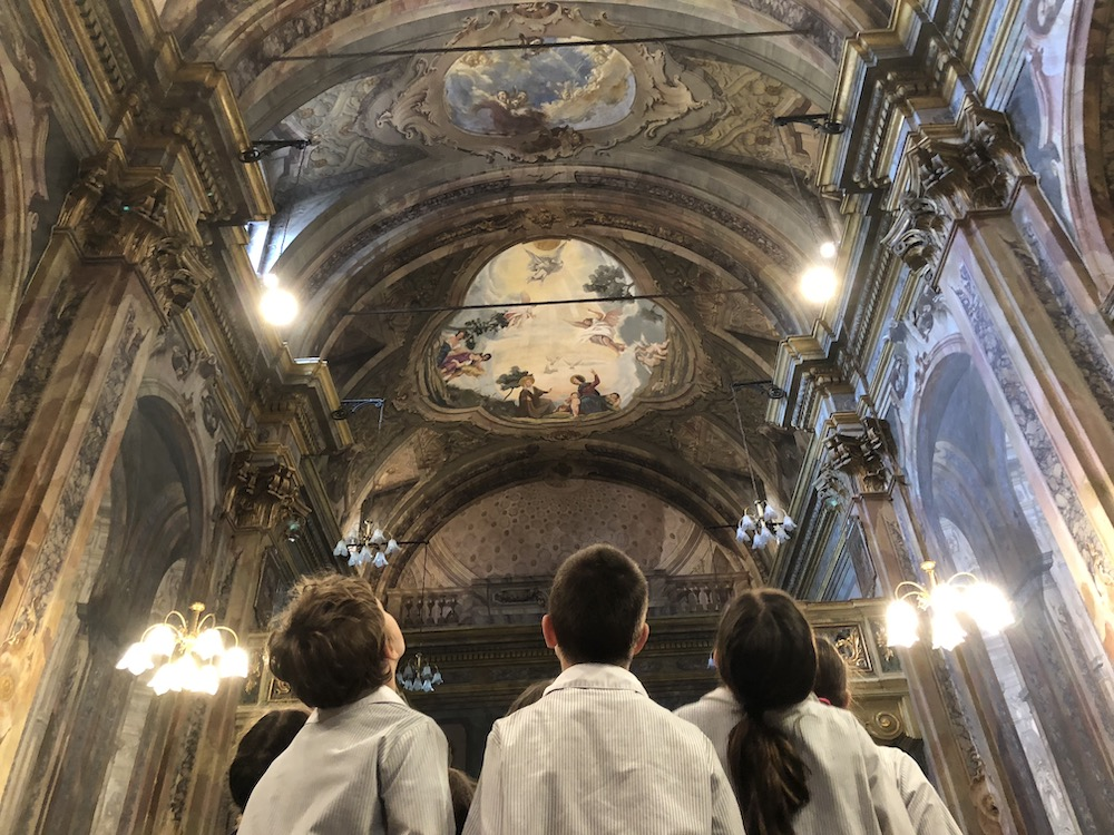 img6_didattica-Accademia-SantaGiulia
